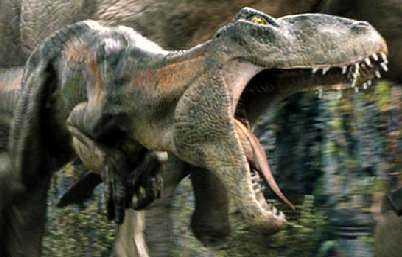venatosaurus_2005_01.jpg