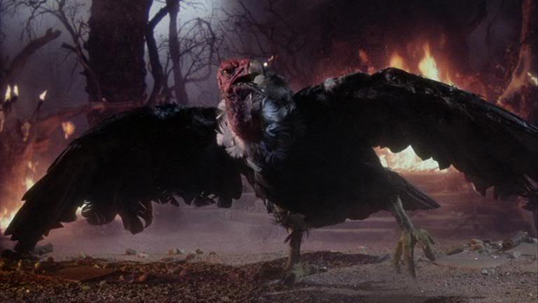 vulture_1981_01.jpg