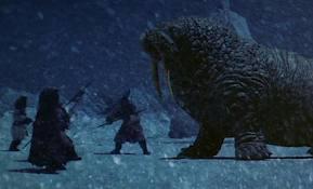 walrus_1977_01.jpg