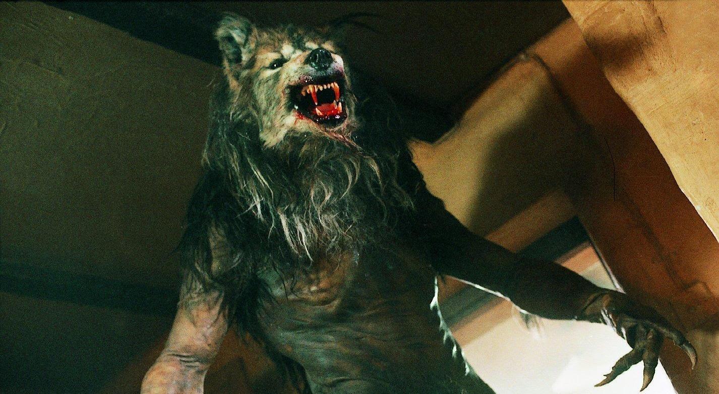 werewolf_2002_01.jpg