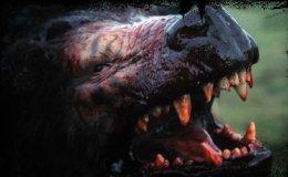 werewolf_2005_01.jpg