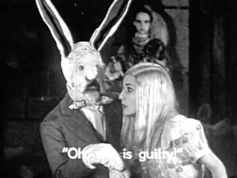 white_rabbit_1931_01.jpg