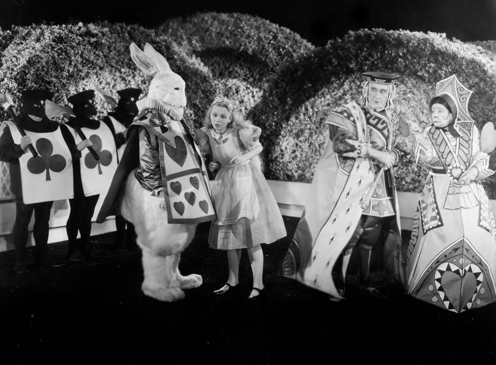 white_rabbit_1933_01.jpg