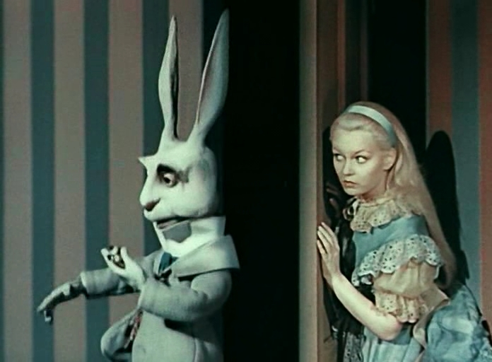 white_rabbit_1949_01.jpg