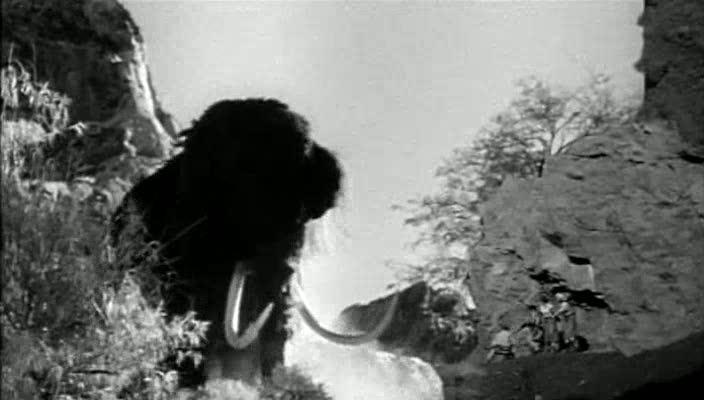 mammoth_1940_01.jpg