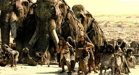 mammoth_2008_02.jpg