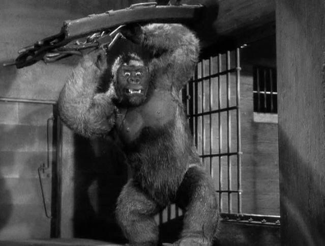 young_mighty_joe_1949_01.jpg