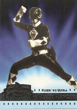black_ranger_1995_02.jpg