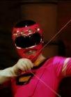 pink_turbo_ranger_1997_02.jpg
