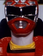 red_turbo_ranger_1997_02.jpg