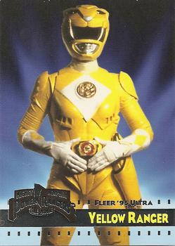 yellow_ranger_1995_02.jpg