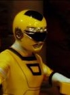 yellow_turbo_ranger_1997_02.jpg